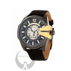 ساعت مچی مردانه دیزل مدل DZ4379