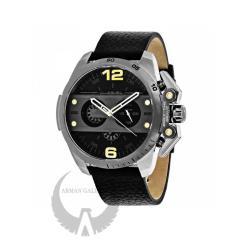 ساعت مچی مردانه دیزل مدل DZ4386
