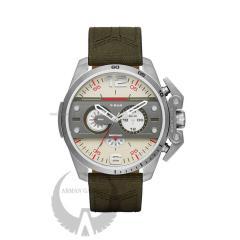 ساعت مچی مردانه دیزل مدل DZ4389