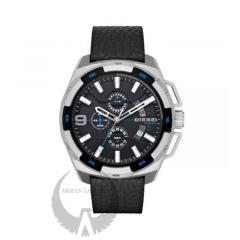 ساعت مچی مردانه دیزل مدل DZ4392