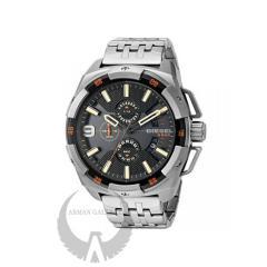 ساعت مچی مردانه دیزل مدل DZ4394
