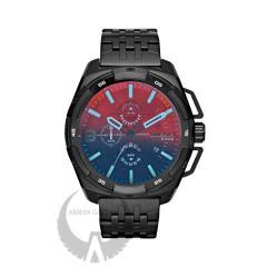 ساعت مچی مردانه دیزل مدل DZ4395