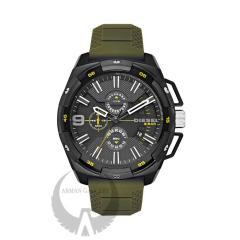 ساعت مچی مردانه دیزل مدل DZ4396