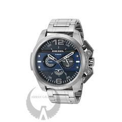 ساعت مچی مردانه دیزل مدل DZ4398