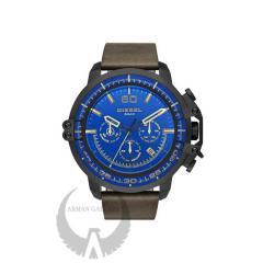 ساعت مچی مردانه دیزل مدل DZ4405