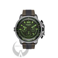 ساعت مچی مردانه دیزل مدل DZ4407