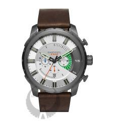 ساعت مچی مردانه دیزل مدل DZ4410