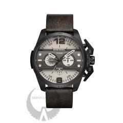 ساعت مچی مردانه دیزل مدل DZ4416