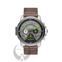 ساعت مچی مردانه دیزل مدل DZ4433