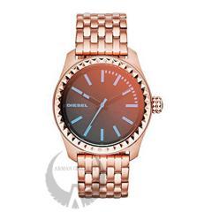 ساعت مچی زنانه دیزل مدل DZ5451