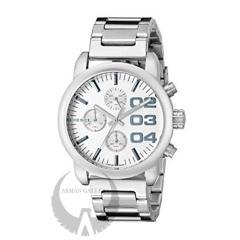ساعت مچی مردانه دیزل مدل DZ5463