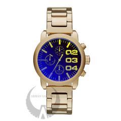 ساعت مچی زنانه دیزل مدل DZ5467