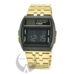 ساعت مچی مردانه دیزل مدل DZ7195