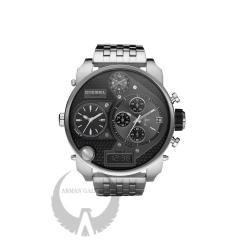 ساعت مچی مردانه دیزل مدل DZ7221