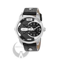 ساعت مچی مردانه دیزل مدل DZ7307
