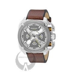 ساعت مچی مردانه دیزل مدل DZ7343
