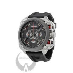 ساعت مچی مردانه دیزل مدل DZ7356