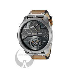 ساعت مچی مردانه دیزل مدل DZ7359