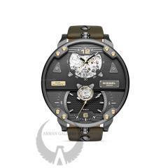 ساعت مچی مردانه دیزل مدل DZ7365
