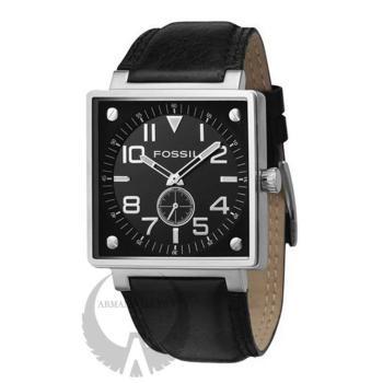 ساعت مچی مردانه  فسیل مدل ES1907