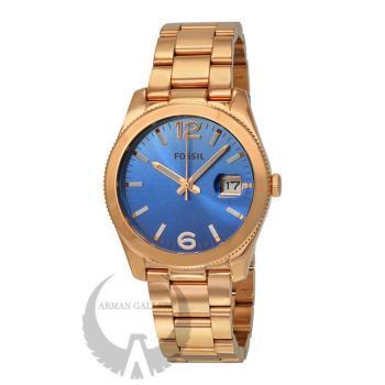 ساعت مچی مردانه / زنانه  فسیل مدل ES3780