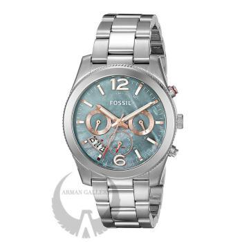 ساعت مچی زنانه  فسیل مدل ES3880