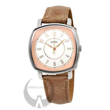 ساعت مچی زنانه  فسیل مدل ES4196