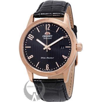 ساعت مچی مردانه اورینت مدل FAC05005B0