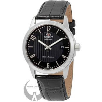ساعت مچی مردانه اورینت مدل FAC05006B0