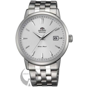 ساعت مچی مردانه اورینت مدل FER2700AW0