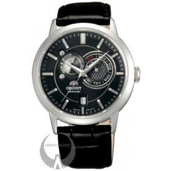 ساعت مچی مردانه اورینت مدل FET0P003B0