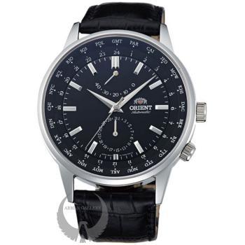 ساعت مچی مردانه اورینت مدل FFA06002B0