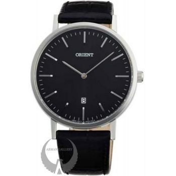 ساعت مچی مردانه اورینت مدل FGW05004B0