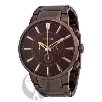 ساعت مچی مردانه  فسیل مدل FS4357