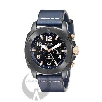 ساعت مچی مردانه  فسیل مدل FS5066