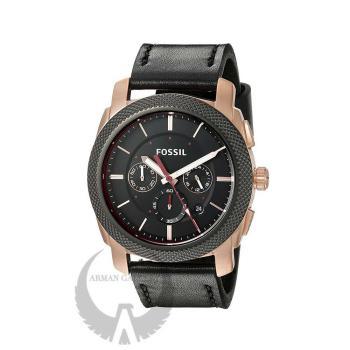 ساعت مچی مردانه  فسیل مدل FS5120