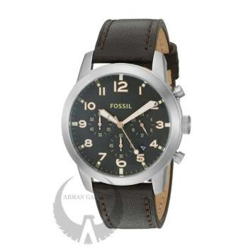 ساعت مچی مردانه  فسیل مدل FS5143