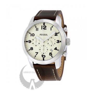 ساعت مچی مردانه  فسیل مدل FS5146