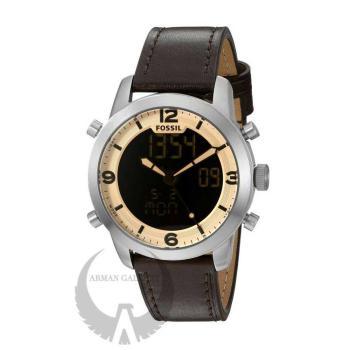 ساعت مچی مردانه  فسیل مدل FS5173