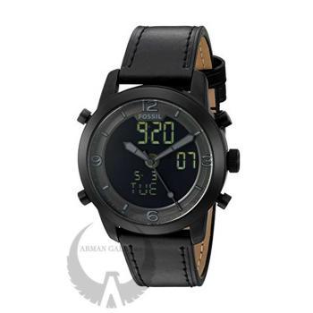 ساعت مچی مردانه  فسیل مدل FS5174