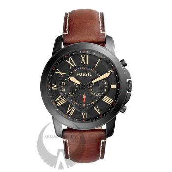 ساعت مچی مردانه  فسیل مدل FS5241