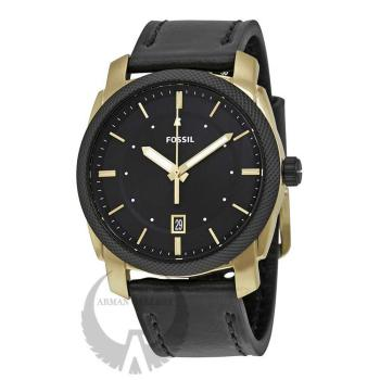 ساعت مچی مردانه  فسیل مدل FS5263