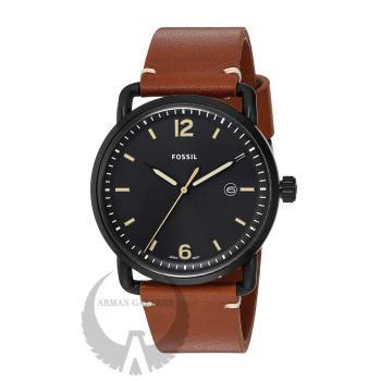 ساعت مچی مردانه  فسیل مدل FS5276