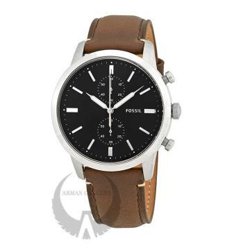 ساعت مچی مردانه  فسیل مدل FS5280