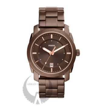 ساعت مچی مردانه  فسیل مدل FS5370
