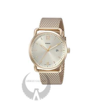 ساعت مچی مردانه  فسیل مدل FS5420