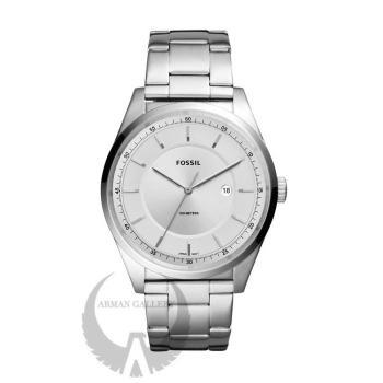 ساعت مچی مردانه  فسیل مدل FS5424