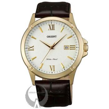 ساعت مچی مردانه اورینت مدل FUNF4001W0