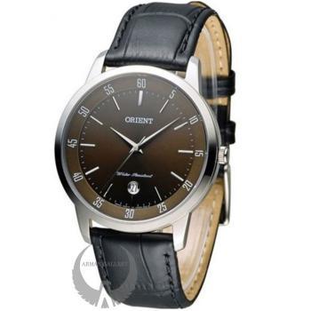 ساعت مچی مردانه اورینت مدل FUNG5003T0
