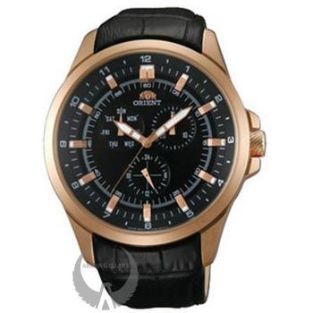 ساعت مچی مردانه اورینت مدل FUT0D003B0